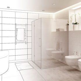 Badezimmer_Planung_3D